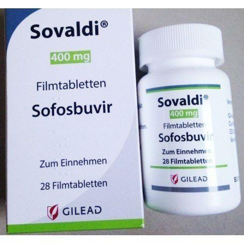 Совальди
