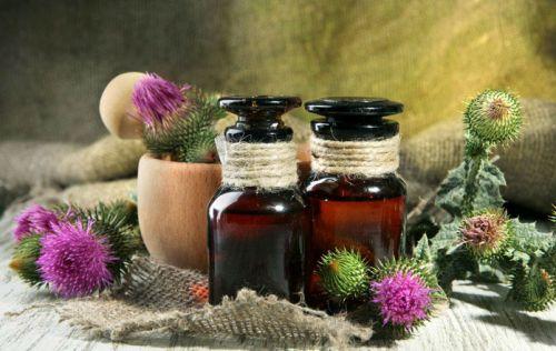 Народная медицина рецепты гепатит с thumbnail