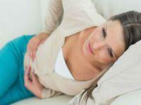 Болит печень при беременности: что делать, почему она не справляется