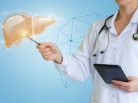 Цирроз печени начальная стадия лечение