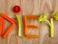Рецепт диеты 5 при заболевании печени