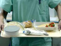 Диета после удаления желчного пузыря: питание, что можно есть и как питаться