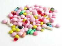 Лямблии у детей: симптомы и лечение лекарства и народные средства от лямблиоза